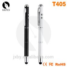Shibell pen kits diy pen highlighter pencil set paper eco pen