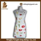 2014 top sell 100 cotton interlock fabric baby bib
