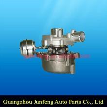 GT1749V Turbocharger 701854-5004S/701854-0002 OE 028145702N/028145702NV225 for Audi Volkswagen with TDI 110 Engine