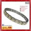 Competitive Price Rainso New Jewelry promotion gifts manufacturers models of gold bracelets