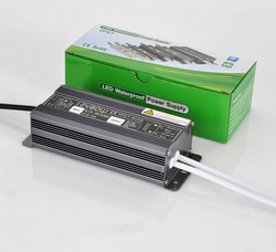 CE,ROHS approved wholesale china goods 12v led power lights 80w led waterproof power supply