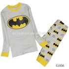 2014 newest fashion sleepwear for kids