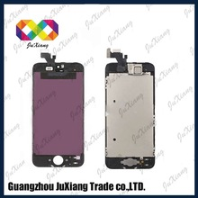 for iphone 5 5g lcd assembly lcd touch digitizer for iphone 5 high quality for iphone 5 lcd screen