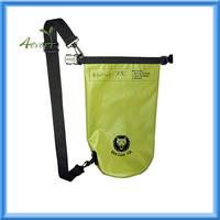 Best Dry Bag, Dry bags for boat Small waterproof bag