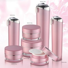 high quality recycled cosmetic packagin/cosmetic packaging