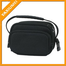 promotional slr bag dslr camera pouch bag