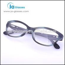 China Fasion Full Eye Reading Glasses Frames
