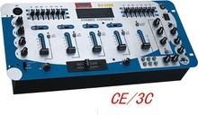 DJ-325B DJ Studio Mixer Audio Digital