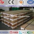 china classe 304 aço inoxidável geladeira material