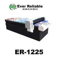 Automatic Printing machine on ceramic(Wall Tiles/Floor Tiles)