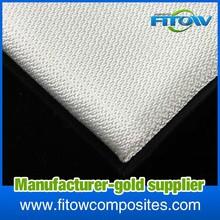 High Quality fiberglass fireproof insulation/fire protection/fire blanket cloth