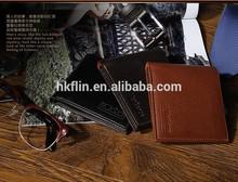ladies wallet ladies pars hand set bag genuine wallet genuine leather wallet