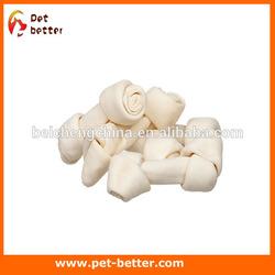 bulk dog food rawhide dog bones pet food manufacturer wholesale food exporters