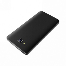 china mobile phone price 4.3 android phone fm recording cell phones