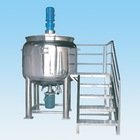 ,New Condition and Homogenizer Mixer Type bolognese mixing equipment
