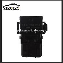 spare parts 39685-TR0-G01 parking sensors for Honda