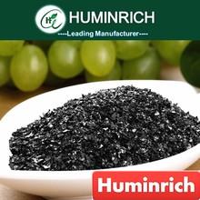 Huminrich 12% Organic K Fertilizer Rich in Potassium