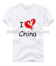 Bulk cheap t shirt ,unisex wholesale tee shirts ,100 cotton t-shirts in bulk plain