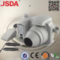 chino mejor producto de perforación de delfines jd9500 talla de madera de la máquina eléctrica