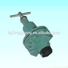 ckd valve air compressor valve compressor part