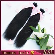 Factory dropship brazilian hair weave bundles top grade unprocessed brazilian remy hair