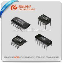 (Hot offer) (IC) 2SC2782 new product electronics china market of electronic