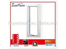 High grade new design villa home office aluminum door with good price