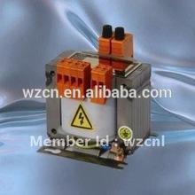 220v 36v transformer 500va step down transformer & 15 years' production experience manufacturer