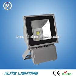 CE ROHS cheap price Samsung LG SMD outdoor 70w led flood light
