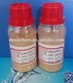 Polvo de fertilizantes poliaspártico de calcio de ácido/poliaspártico de ácido cas de potasio. No hay.: 181828-06- 8,34345-47-6