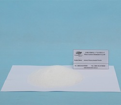 China Best Price Polyacrylamide/Anionic PAM