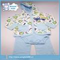 china wholesale personalizado baby roupas batismo