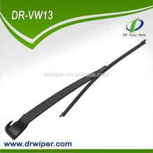 CE certificate rear wiper arm and blade car wiper system
