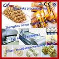 2014 venda quente 660 arroz bar equipamentos de arroz tufado bola de arroz e bar