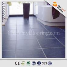 vinyl flooring prices, bathroom vinyl tile, antislip pvc vinyl floor