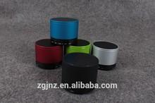 Wholesale Hot New small S10 Wireless Bluetooth Speaker Subwoofer sport bluetooth speaker creative mini music balloon speaker