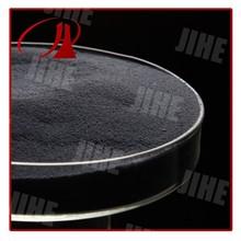 silicon dioxide/silica fume price