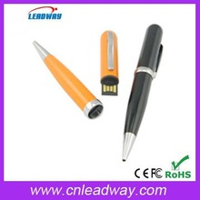 stylus pen bulk China manufacturing usb flash drive with laser engraved logo and branded chips 1gb to 128GB