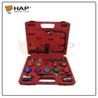 Auto Testing Tool Cooling System&Radiator Cap Pressure Tester