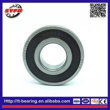 High quality 6204 DDU 20*47*14 export all kinds of brand style bearing