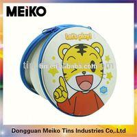 portable dvd case