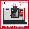 economical hot 4 axis cnc milling machine low cost