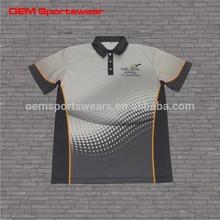 alibaba china supplier cheap wholesale clothing sublimation polo shirt