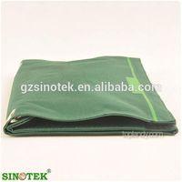 SINOTEK polyester portable solar power pack