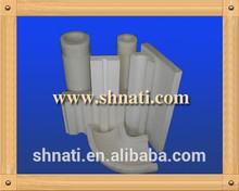 1000 NATI Refractory Calcium Silicate Board