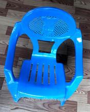 customer design made plastic chair mold