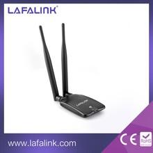 USB 150MBPS Wireless USB Wifi Adapter 802.11 B/G/N LAN NETWORK