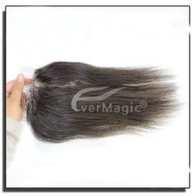 100% uprocessed wholesale factory virgin type silky straight sally beauty supply international hair company