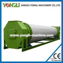 CE high quality sawdust wood flower dryer