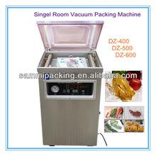 Single Room Vacuum Sealer,Food Sealing Machine For Seafood,Fruits,Vegetables,Meat,Beef Etc